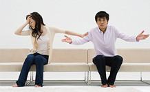 Dịch vụ giải quyết ly hôn nhanh