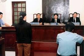 Luật sư tư vấn ly hôn