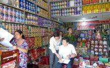Dịch vụ đăng ký Hộ kinh doanh cá thể tại Hà Nội 1