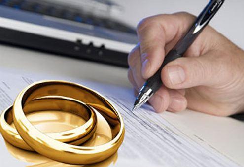 Luật sư giỏi về ly hôn 3