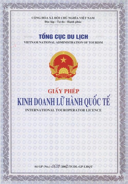 Giay phep lu hanh quoc te 2
