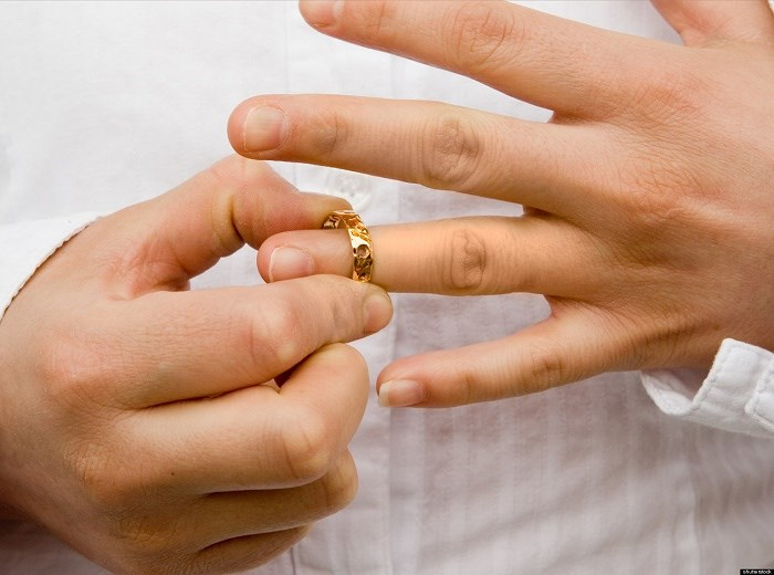 Thủ tục ly hôn nhanh 2