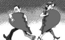 Thủ tục ly hôn 3