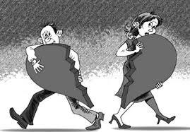 Chia tài sản khi ly hôn 2