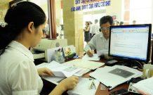 Dịch vụ đăng ký hộ kinh doanh cá thể tại Hà Nội